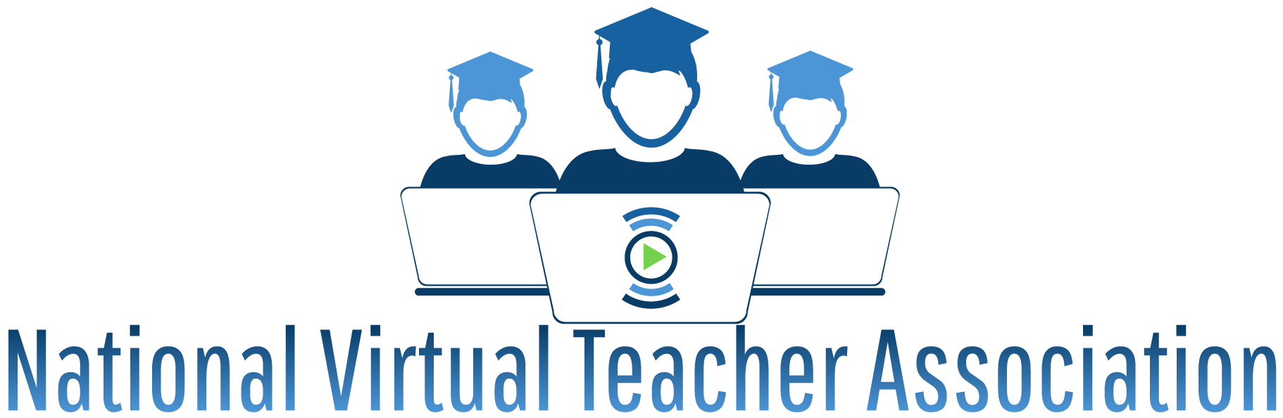 National Virtual Teacher Association