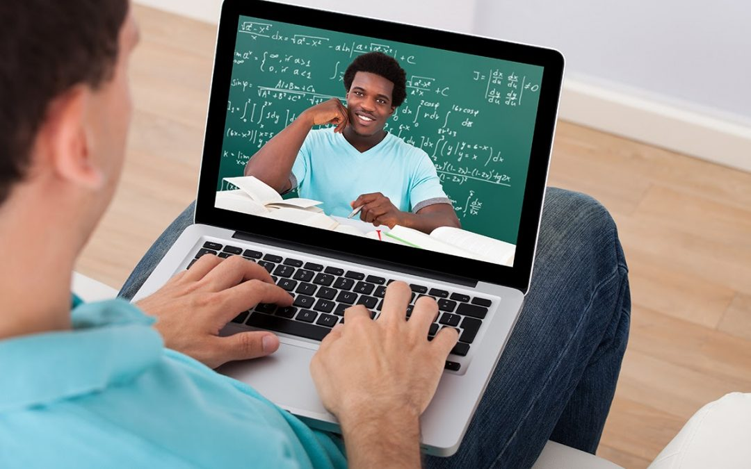 Improve Participation in Your Virtual Classroom